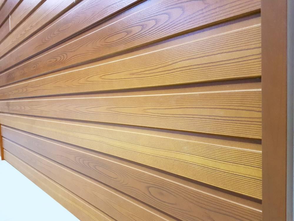 104-Close-up-Timbertone-Leatherwood-on-James-Hardie-Newport.1a6dd7b6f2a02e37eb283d8336b98da3