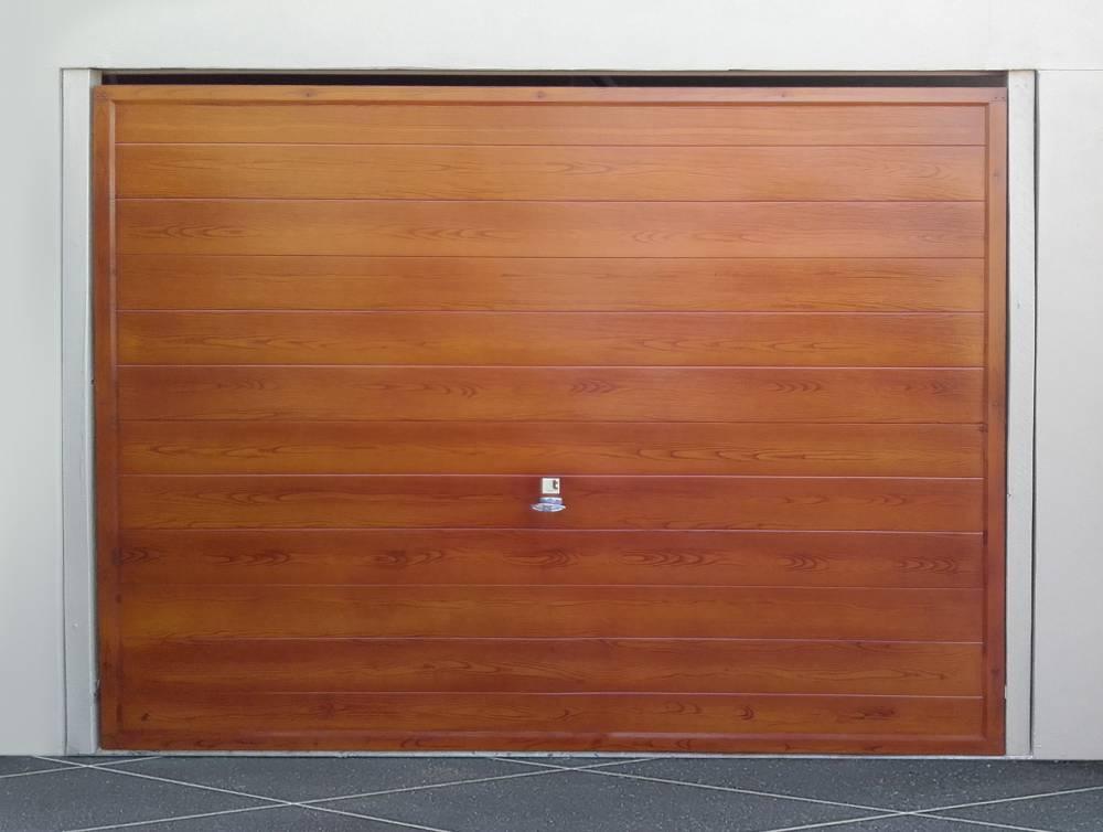 104-Timber-Leatherwood-on-Tilt-Door.c88fce2b3c8b0fdbb387ec7b77b6aae4
