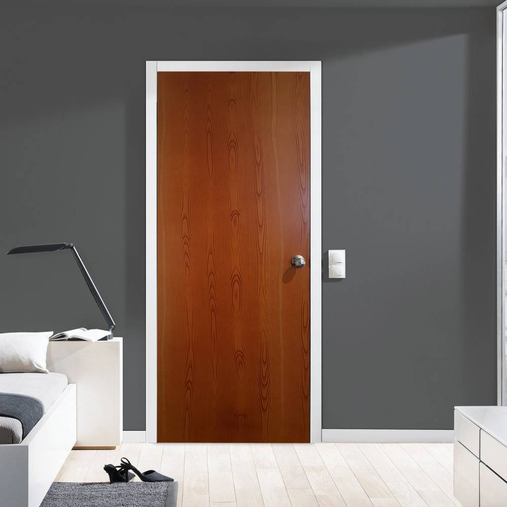 105-Cypress-Door.c88fce2b3c8b0fdbb387ec7b77b6aae4