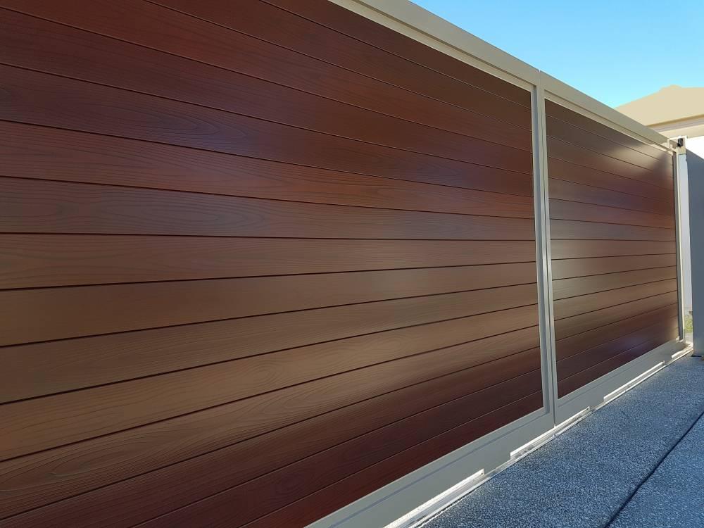 105-Timbertone-Coastal-Gum-sliding-aluminum-gates.994bb7fda9d49fd6e6bc6dd8b4808c9d