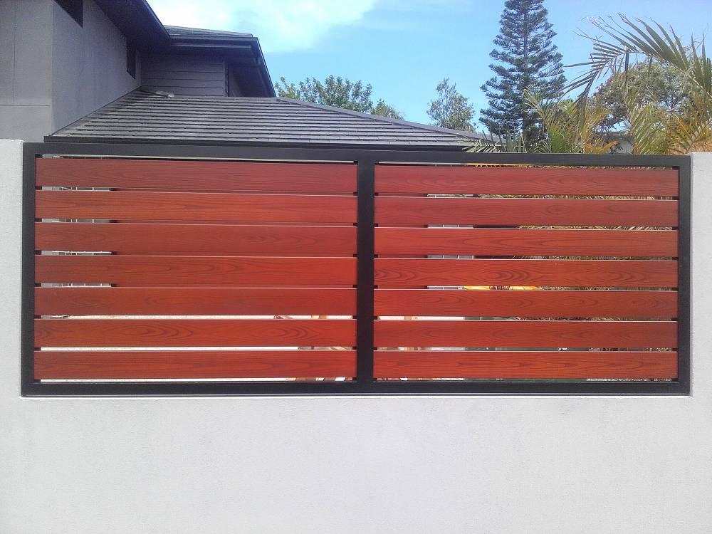 107-Timbertone-Ironbark-on-Aluminium-Screen.994bb7fda9d49fd6e6bc6dd8b4808c9d