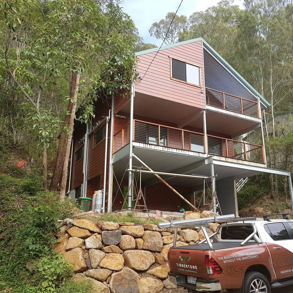 109-Timbertone-Ironbark-Cladding-full-house.1a6dd7b6f2a02e37eb283d8336b98da3