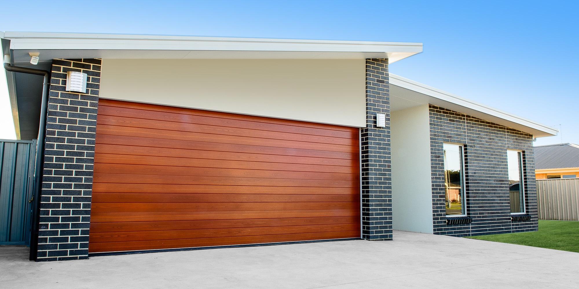 107-Garage-Door-Solutions050