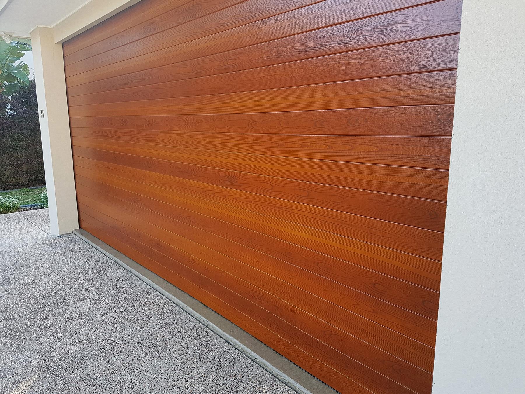 113-New-Timbertone-Maple-Door