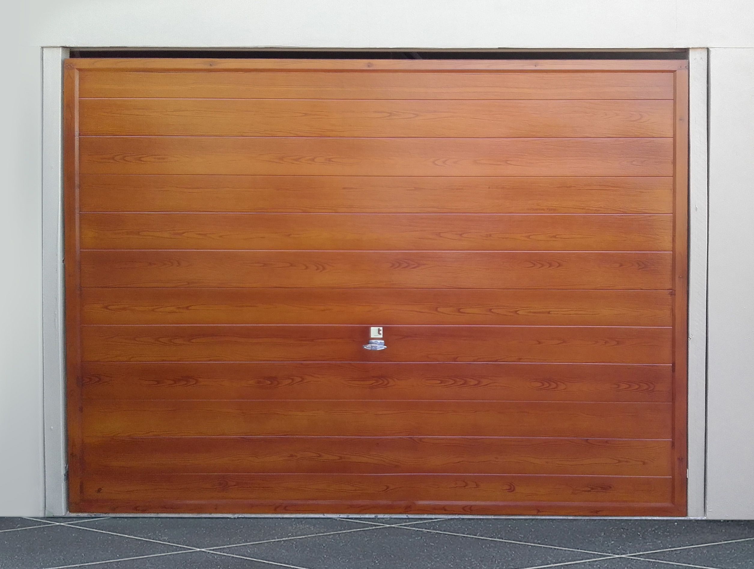 117-Timber-Leatherwood-on-Tilt-Door