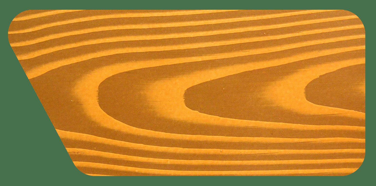 CR-Hoop-Pine
