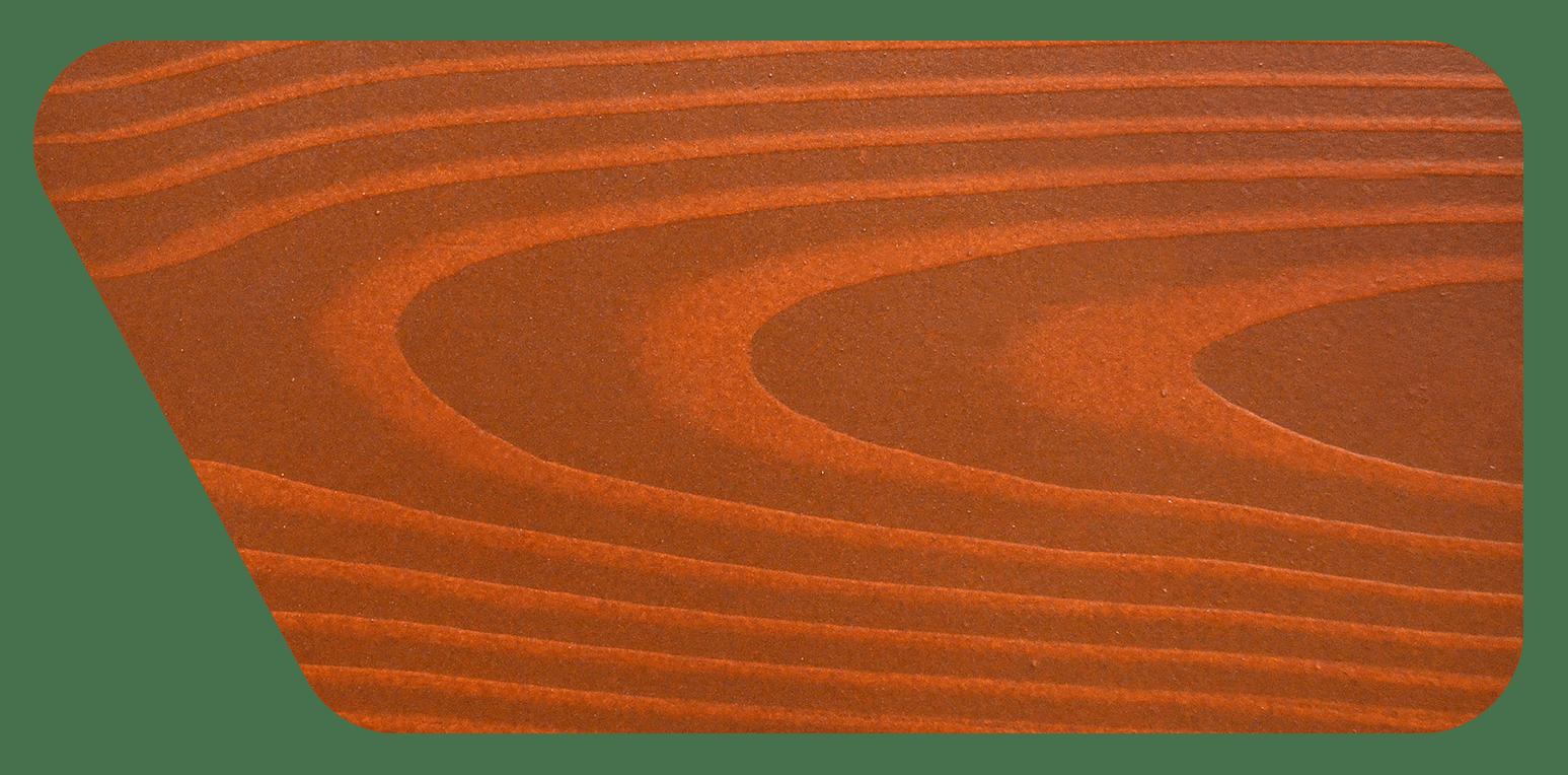 CR-Merbau