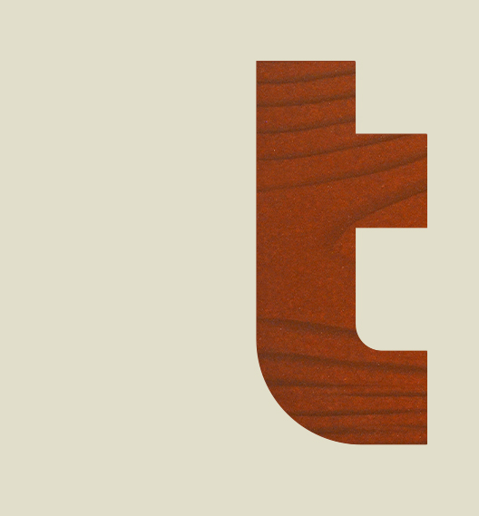 Timbertone-Logo-1