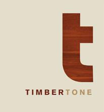 timbertone-logo-2